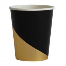 Fekete-Arany pohár