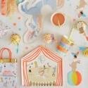 Cirkusz Party (5)
