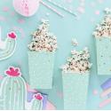 Popcorn dobozok (7)