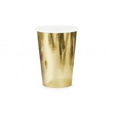 Arany pohár