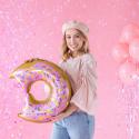 Rózsaszín Party (60)