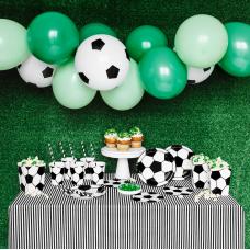 Foci Party-Box
