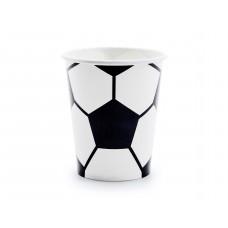 Foci pohár