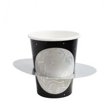 Galaxys pohár (10db)