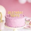 Happy Birthday (23)