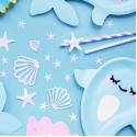 Asztali konfettik (10)