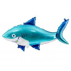 Cápa fólialufi